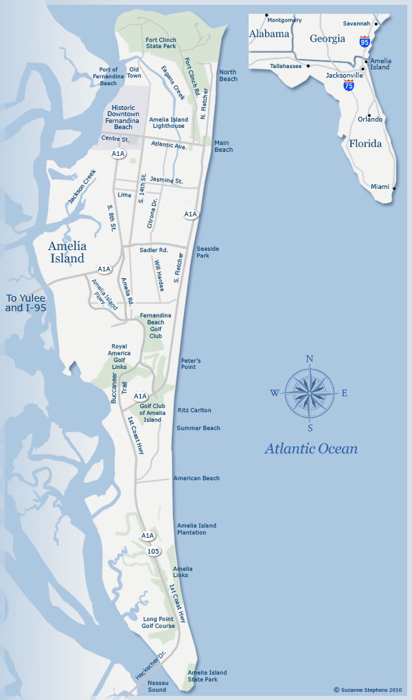 map-Amelia