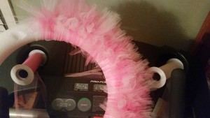 treadmill wreath 3