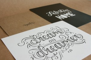 Jenny-Highsmith-Lettering-Print-Giveaway (1)