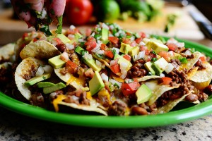 Coming On Friday: National Nacho Day! Check Out These Recipes!