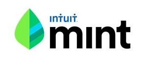 intuit_mint_logo