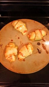 pizza roll ups 2