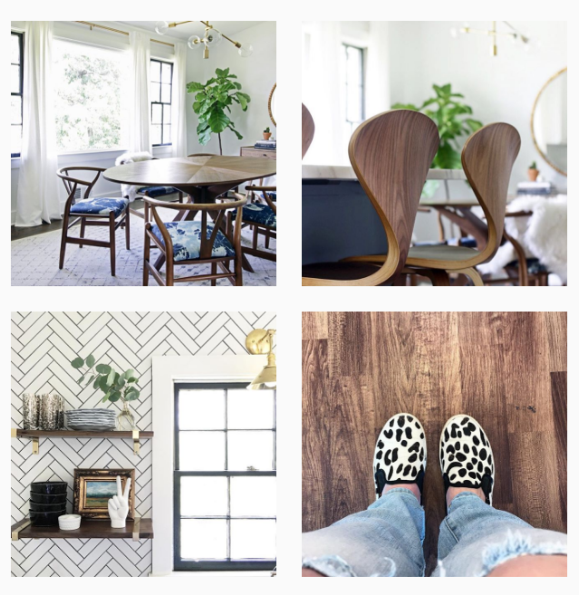 hunted-interior-ig-to-follow