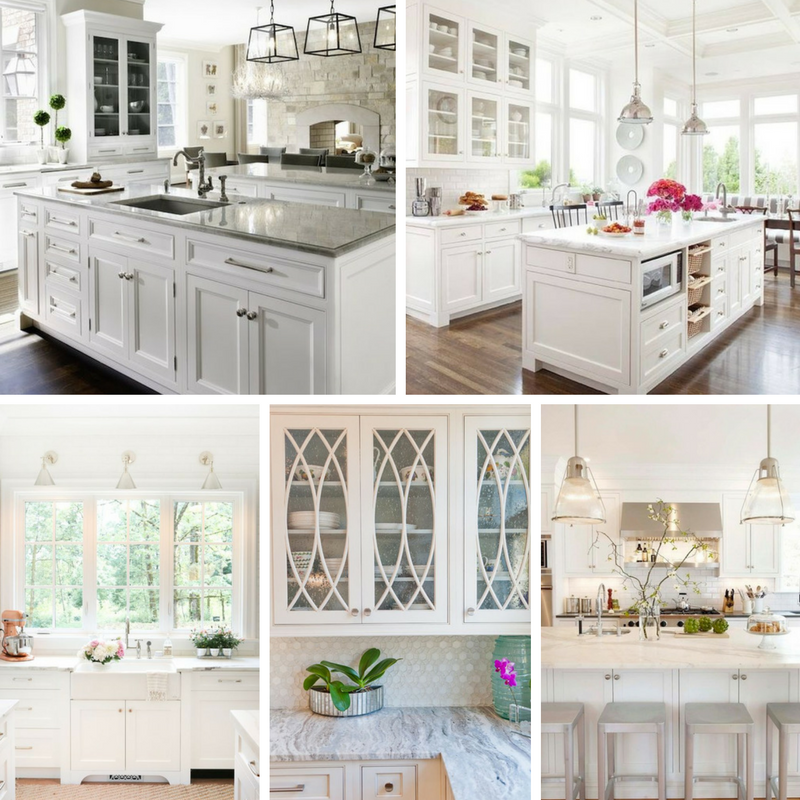 kitchen-mood-board