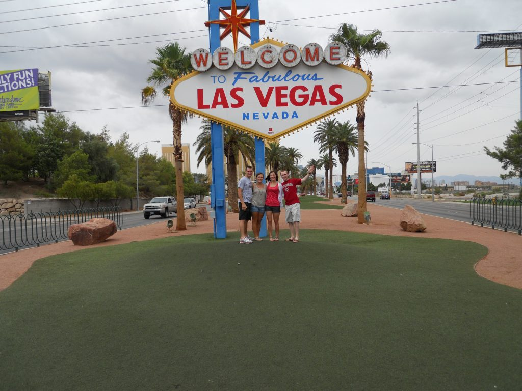 lucas-smith-out-west-trip-2011-440