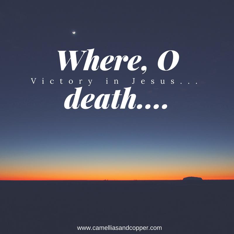 where-o-death-1