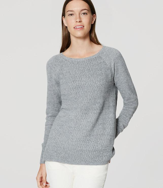 loft-sweater-2016